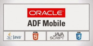 Oracle ADF Mobile _thumb[2]