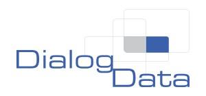 dialogData