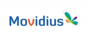 logo_movidius_high_res
