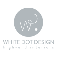 white-dot-design-logo