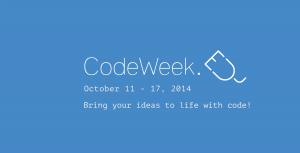 2014 code_week