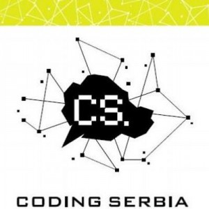 coding serbia