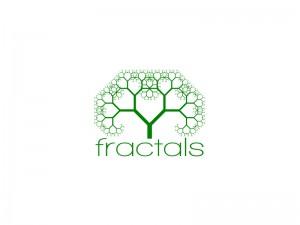 fractals-big