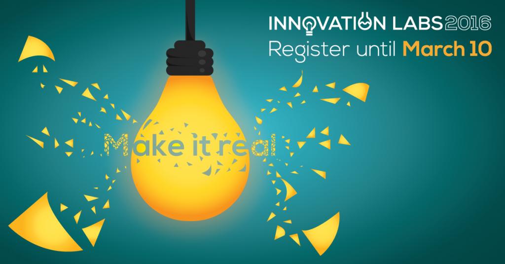 InnovationLabs_FBbanner_regdate
