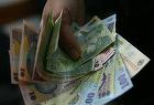 Cresteri semnificative ale salariilor inclusiv in domeniul IT