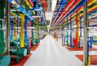 """Google vine la Timișoara: ce fel de """"căutare"""" face în vest gigantul online"""