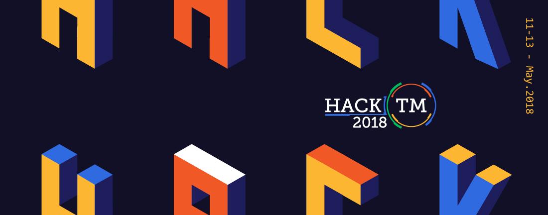 HackTM 2018